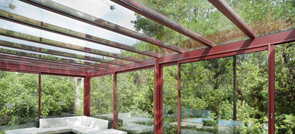 toiture-veranda