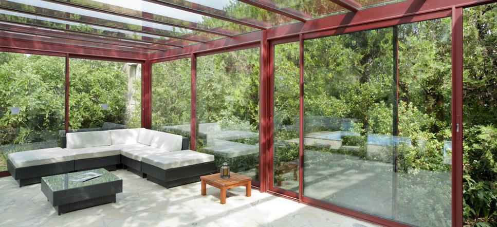 installer-veranda