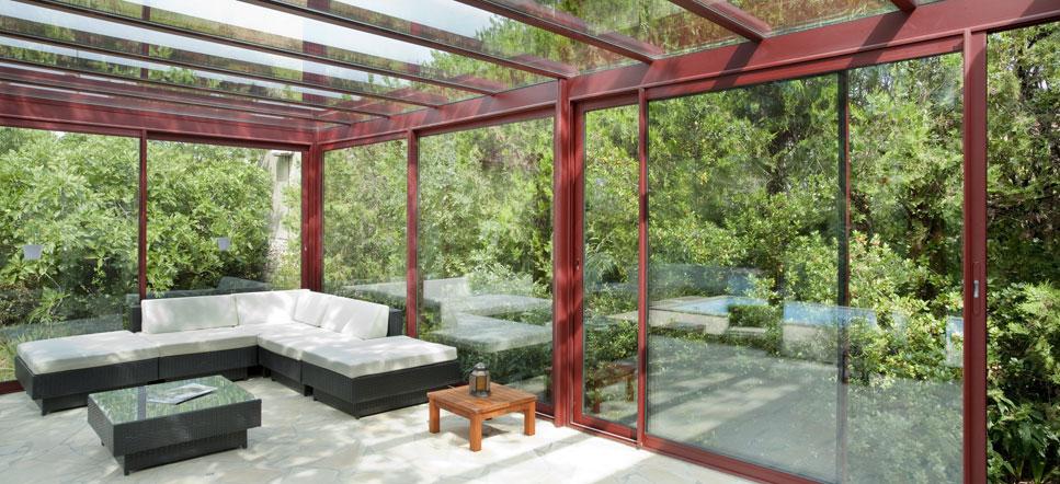 veranda-jardin