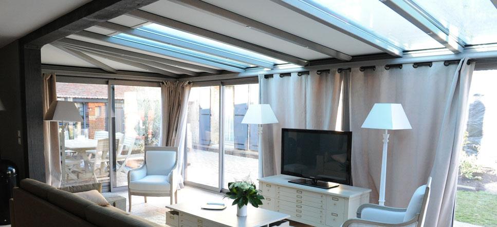 veranda-piece-a-vivre
