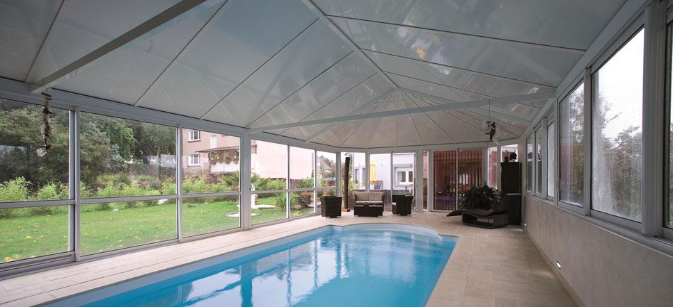 veranda-piscine