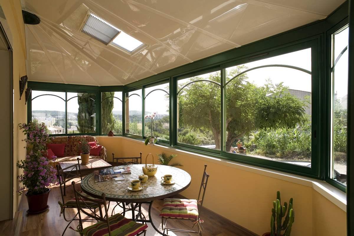 veranda-piece-vivre005