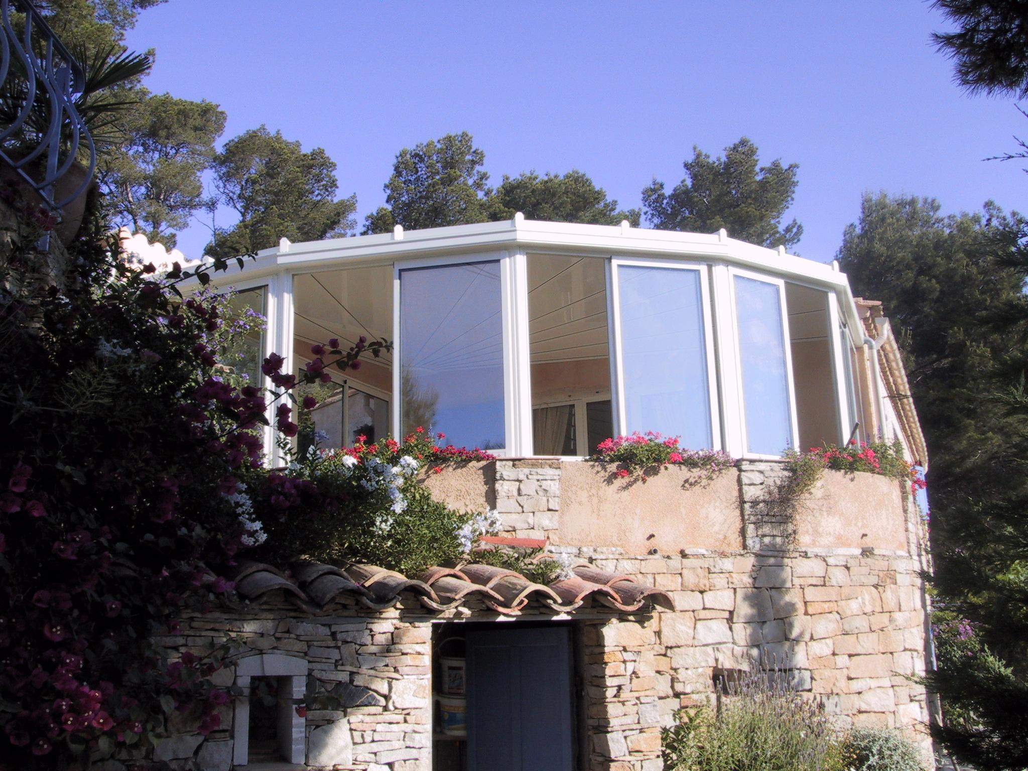 veranda-etoilee (2)