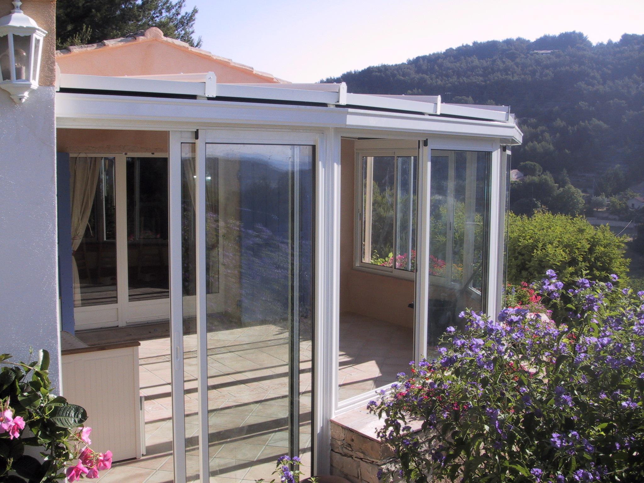 veranda-etoilee (3)