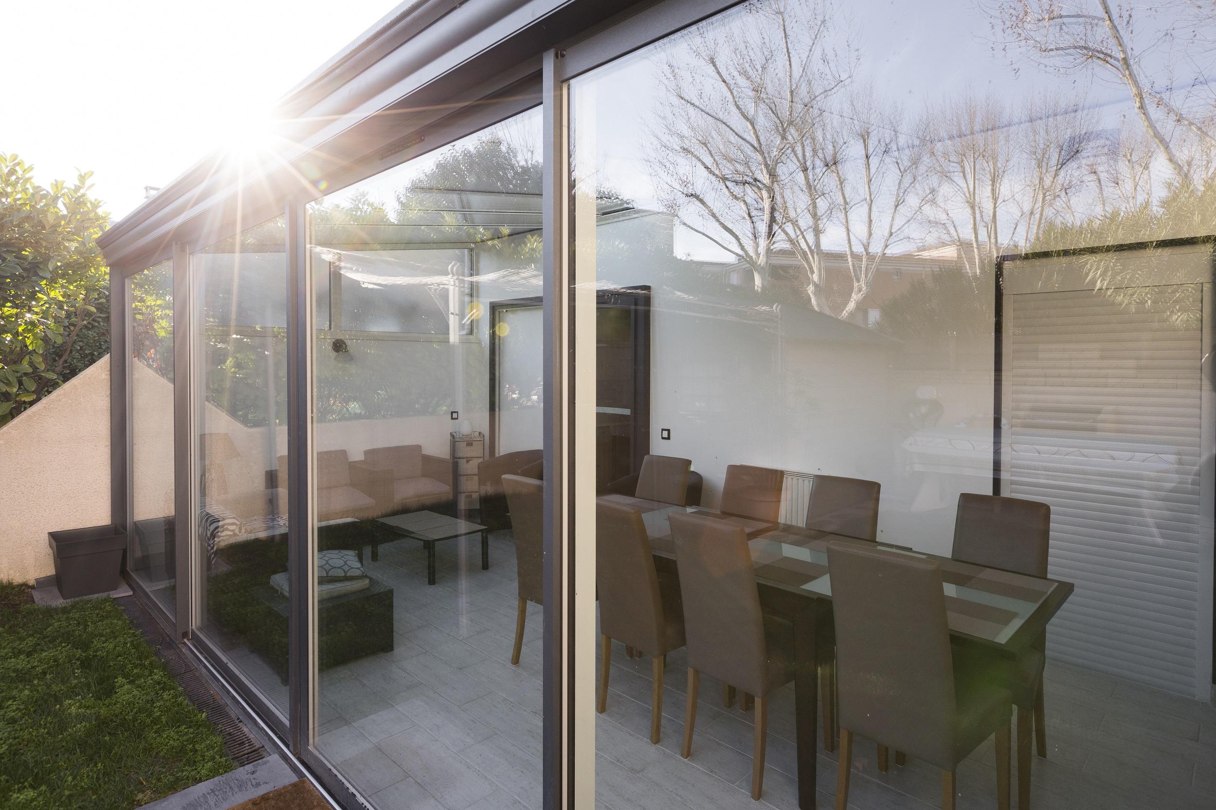 veranda-monopente (10)