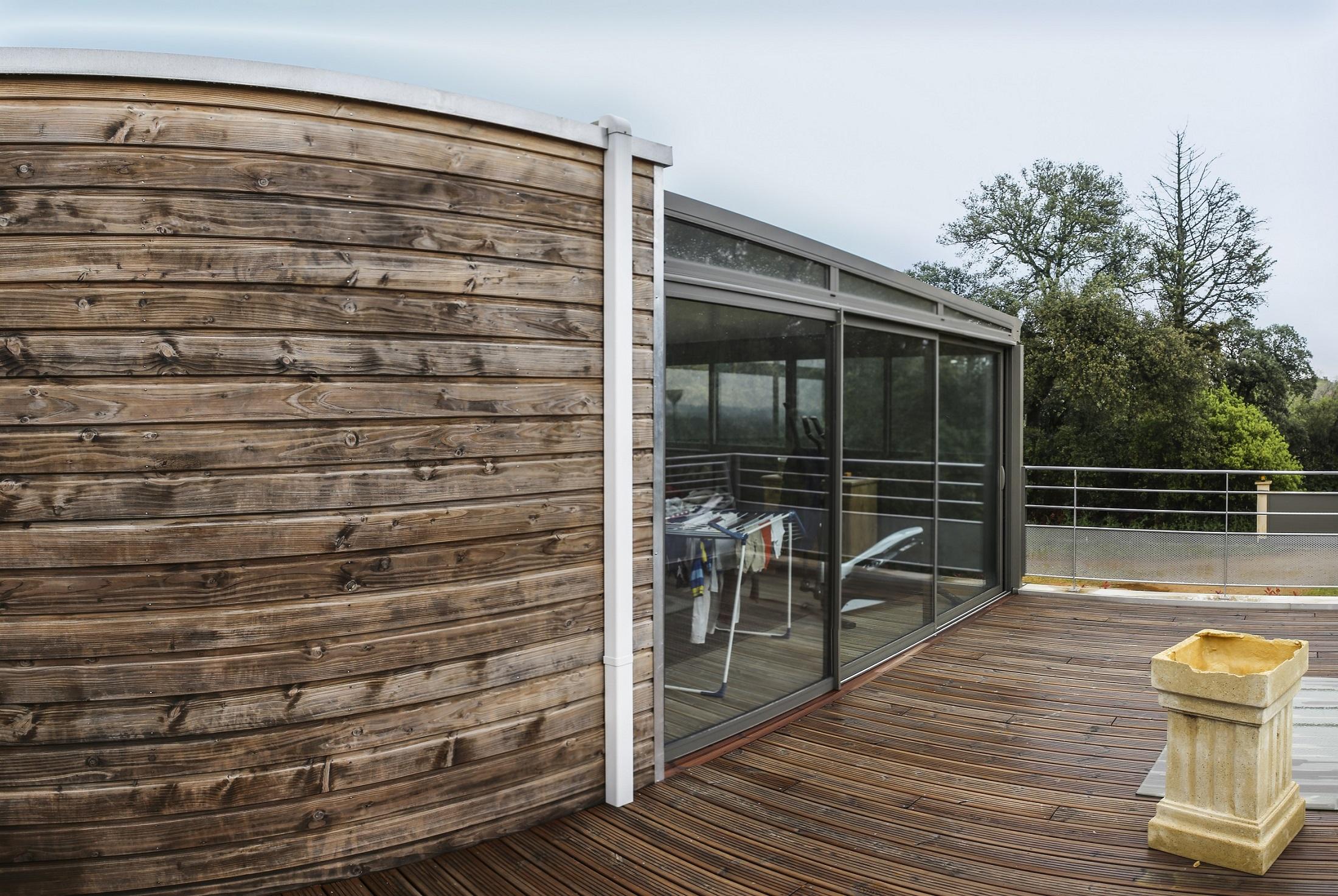 veranda-monopente (13)
