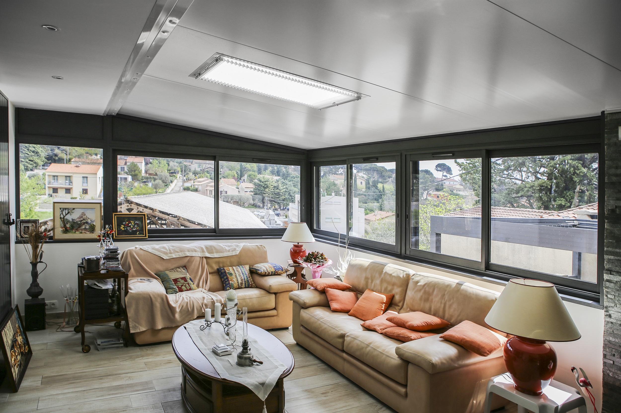 veranda-monopente (14)