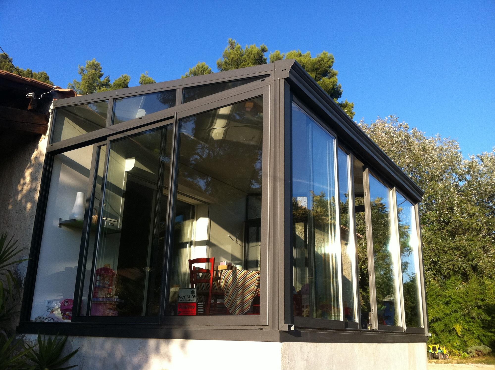veranda-monopente (3)