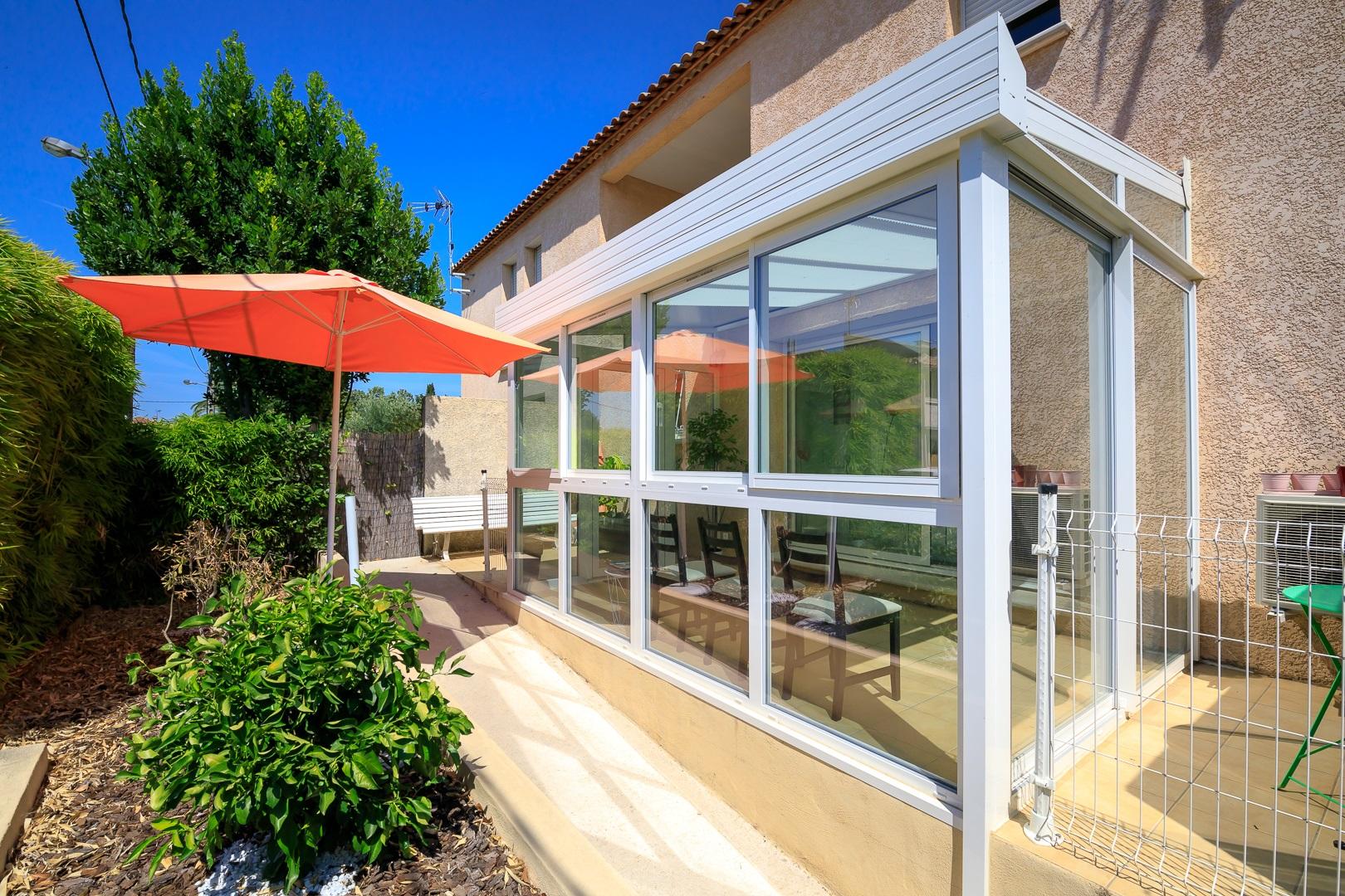 veranda-monopente (6)