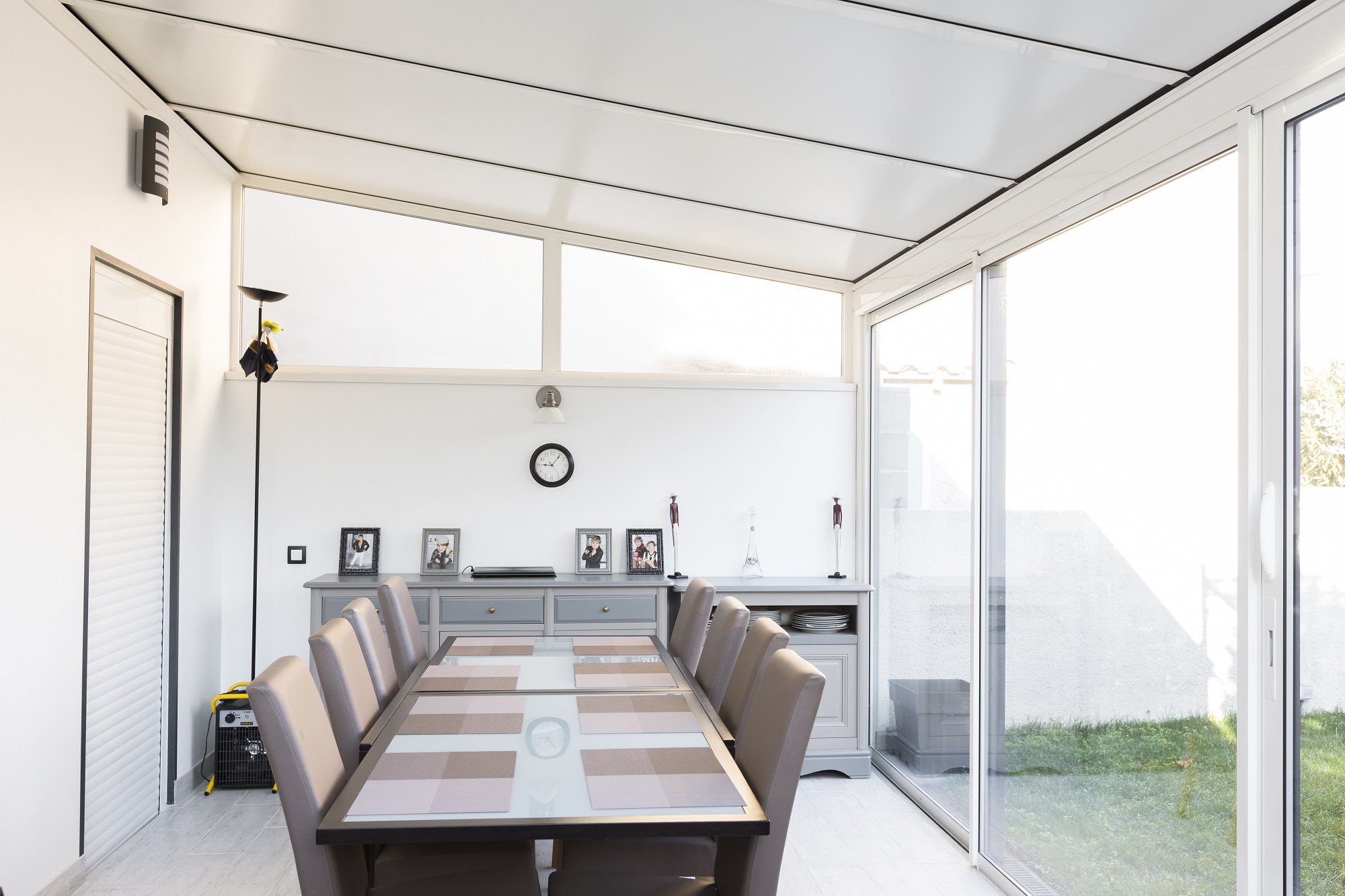 veranda-monopente (8)