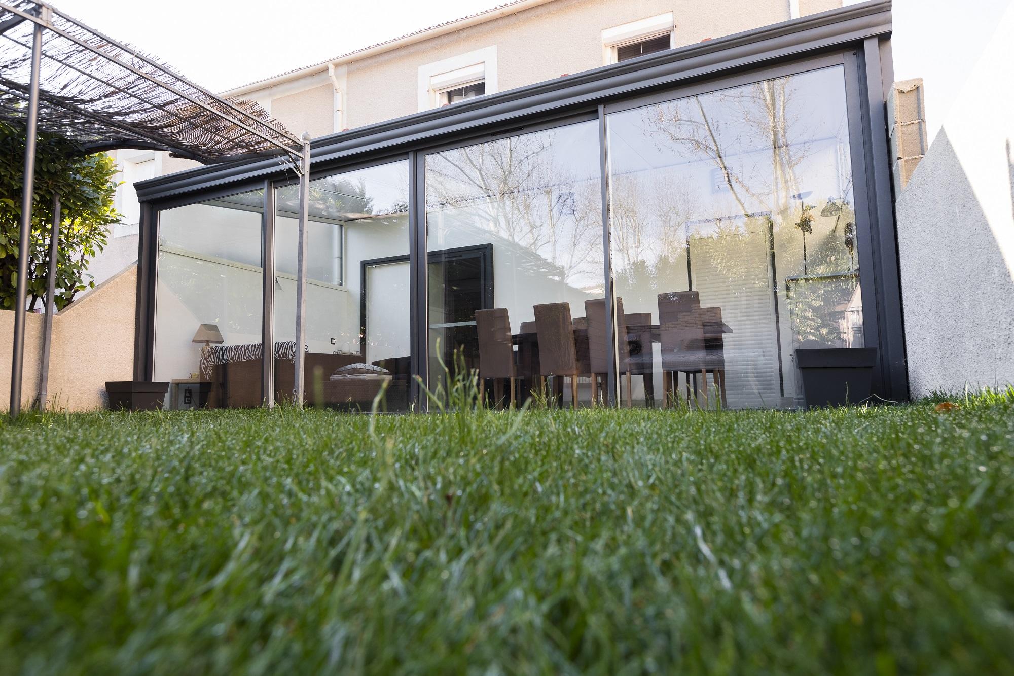 veranda-monopente (9)