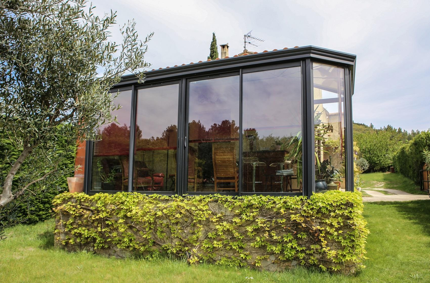 veranda-pans-coupes (2)