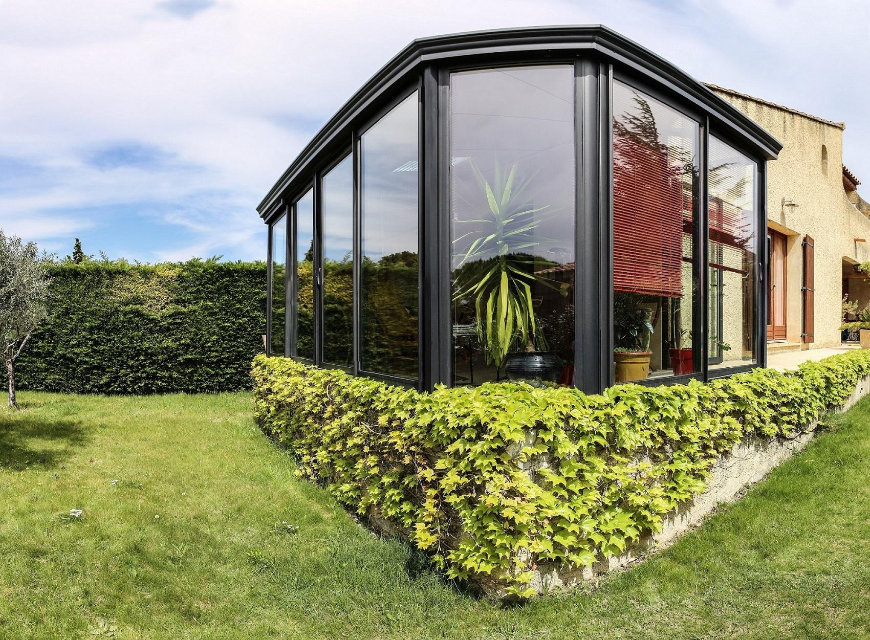 veranda-pans-coupes (3)