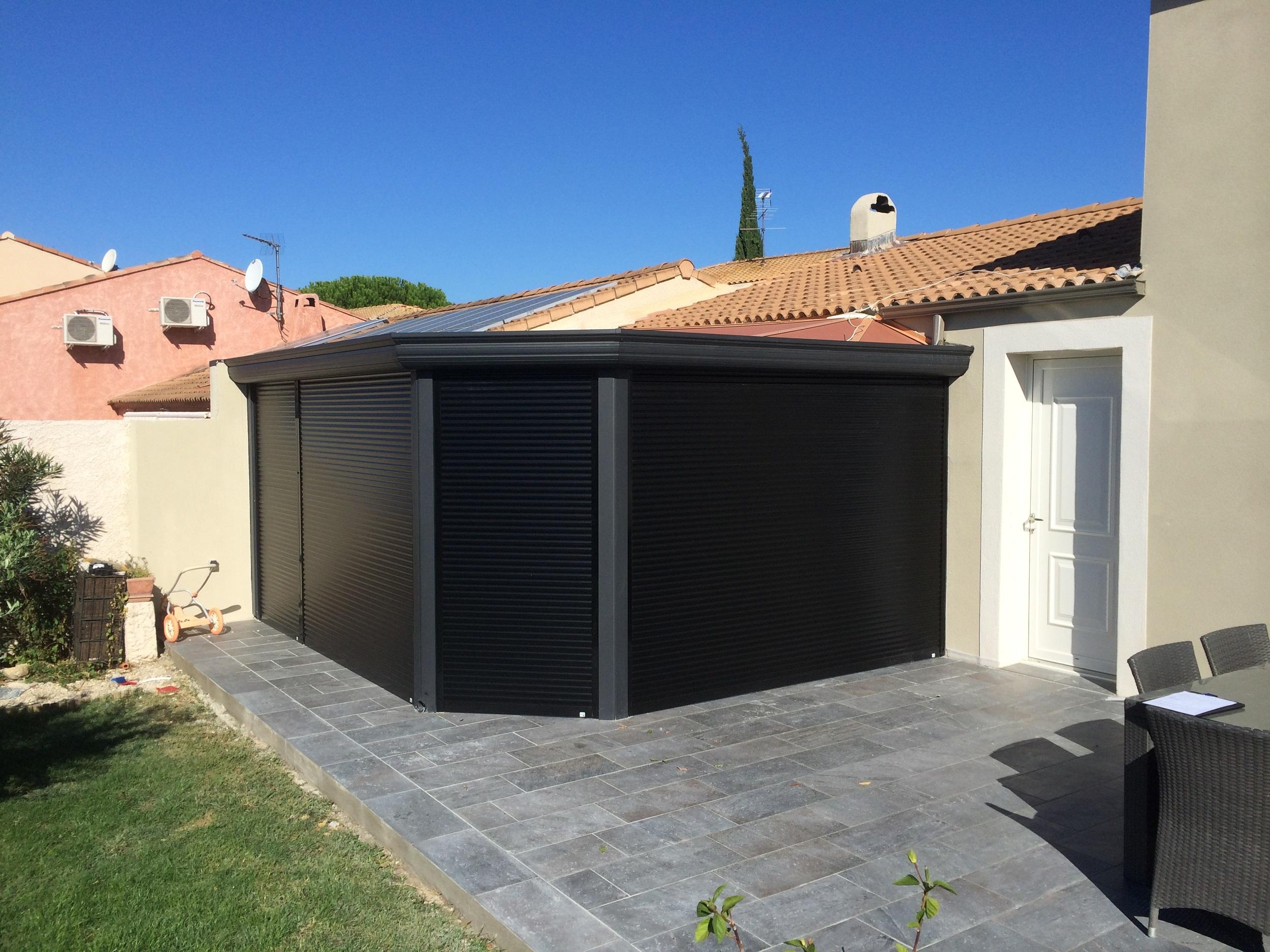 veranda-pans-coupes (5)