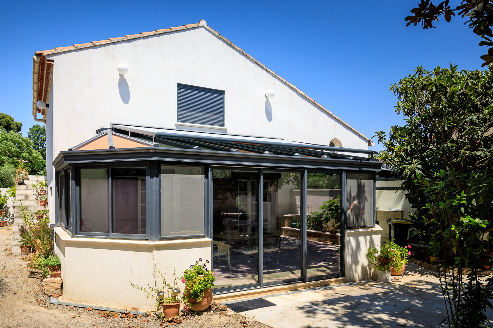 veranda-pans-coupes (6)