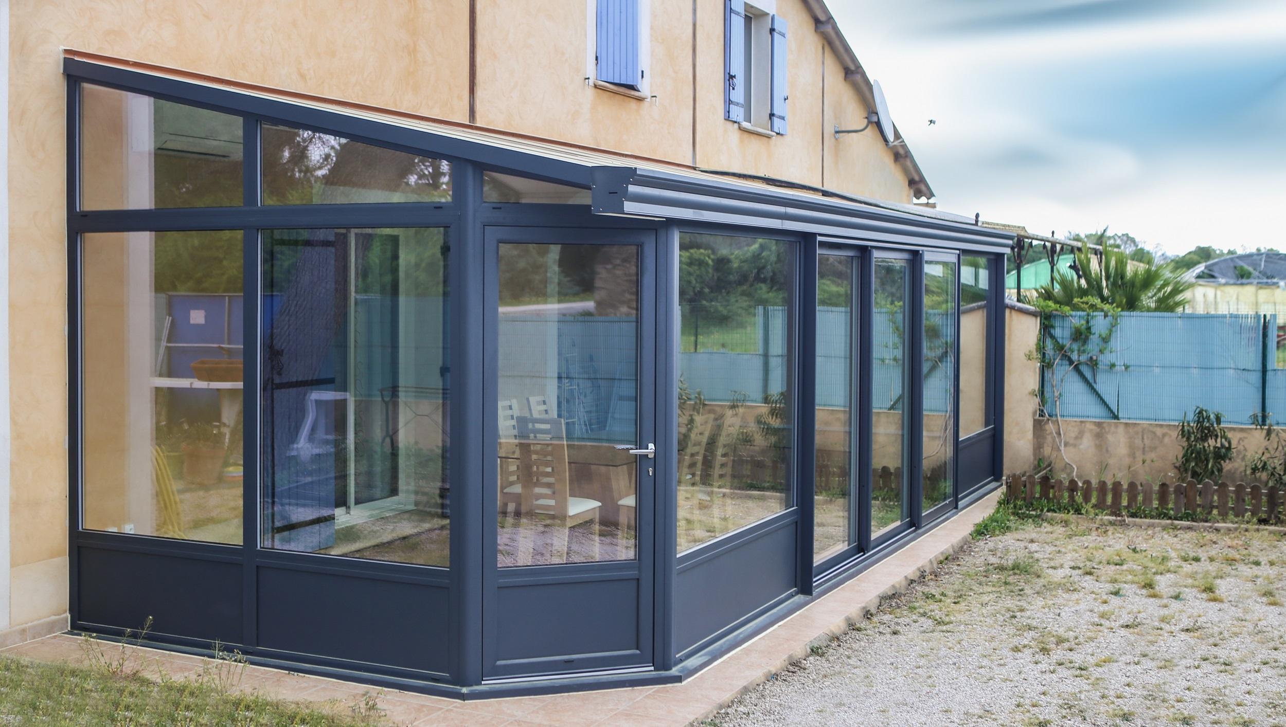 veranda-pans-coupes (8)