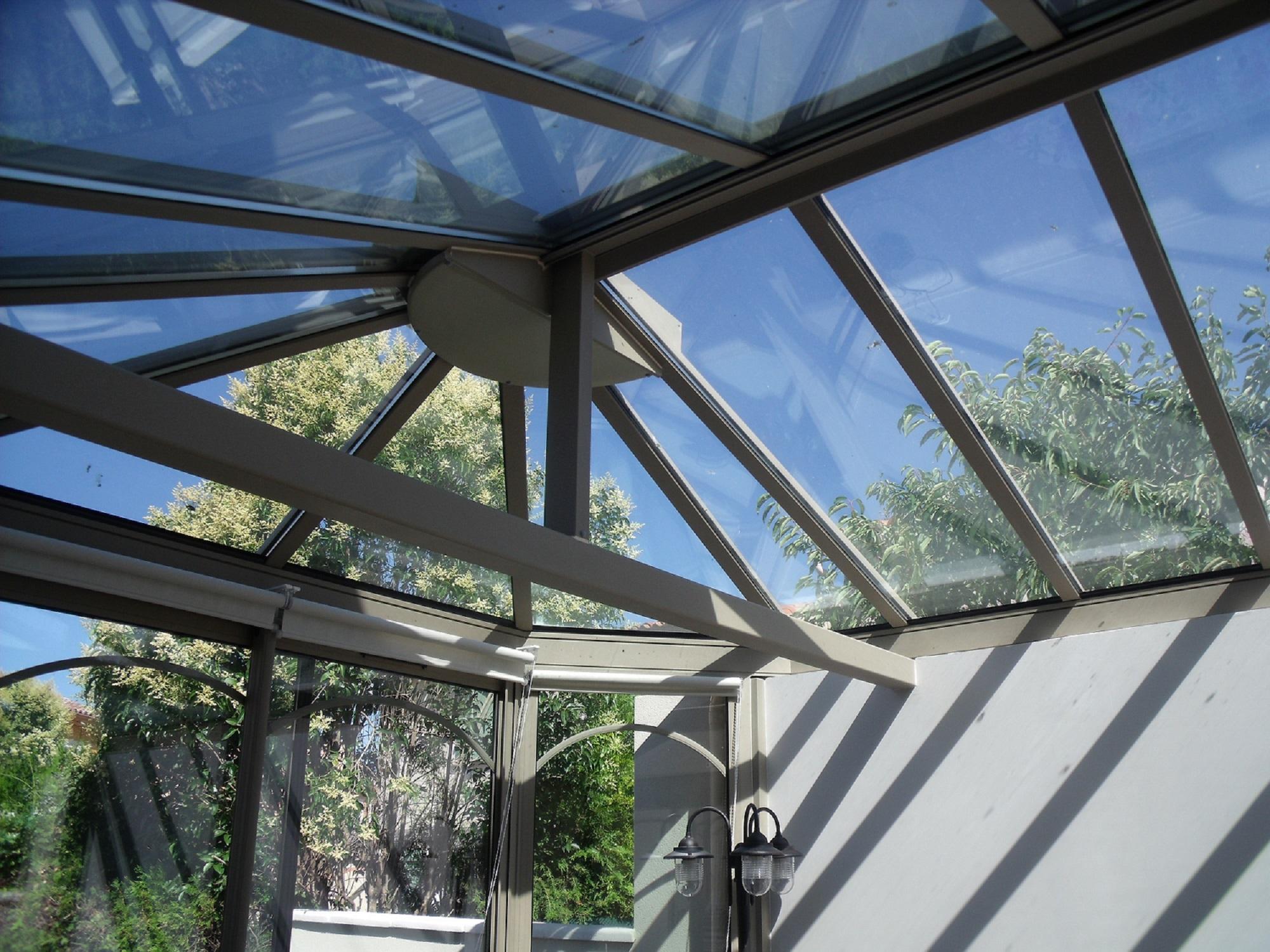 veranda-victorienne (1)
