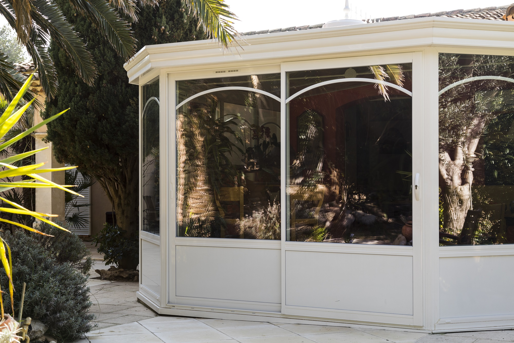 veranda-victorienne (3)