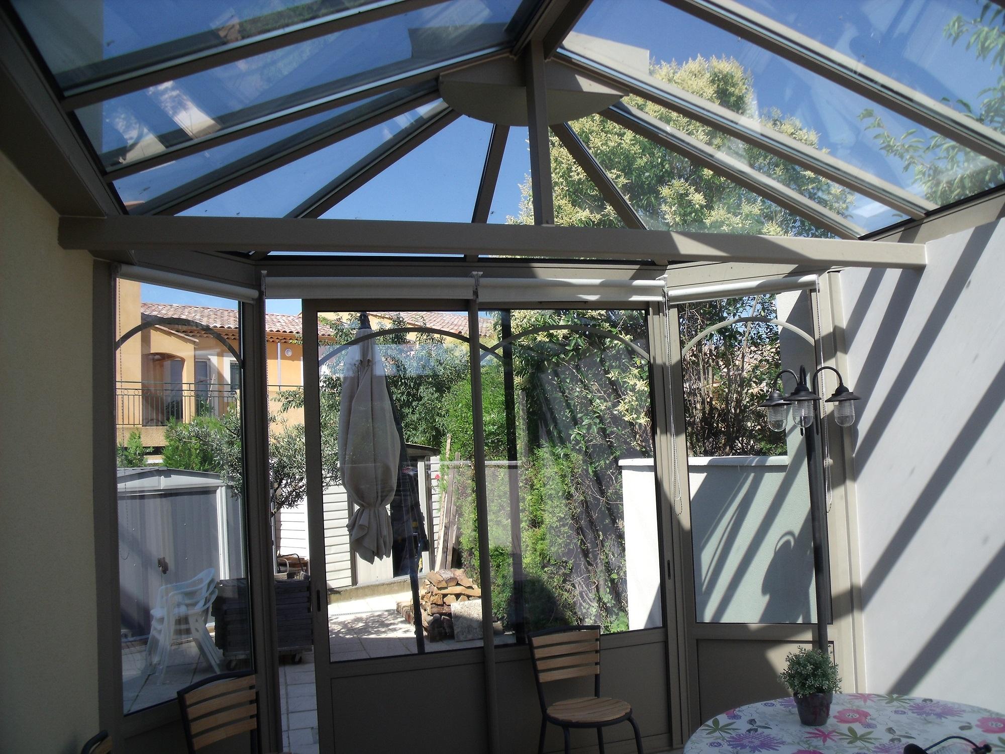 veranda-victorienne-sam (4)