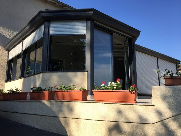 veranda-victorienne-sam