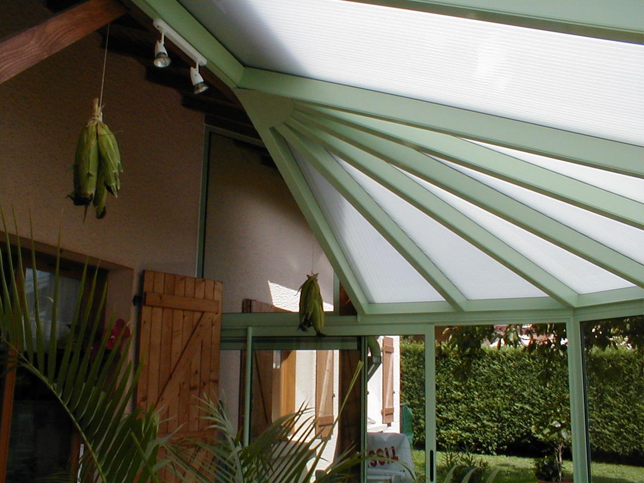 veranda-etoilee-sam