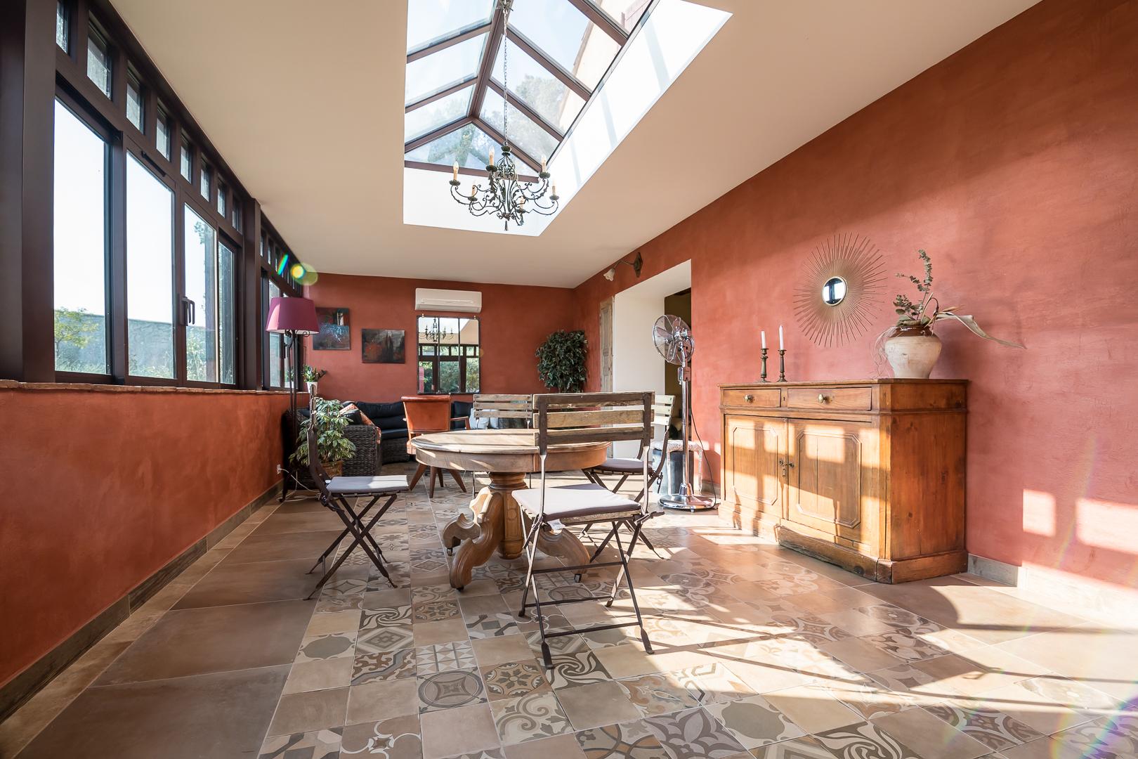 veranda-toit-plat-sam