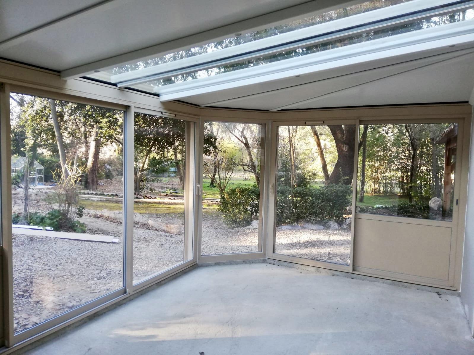 veranda-pans-coupes